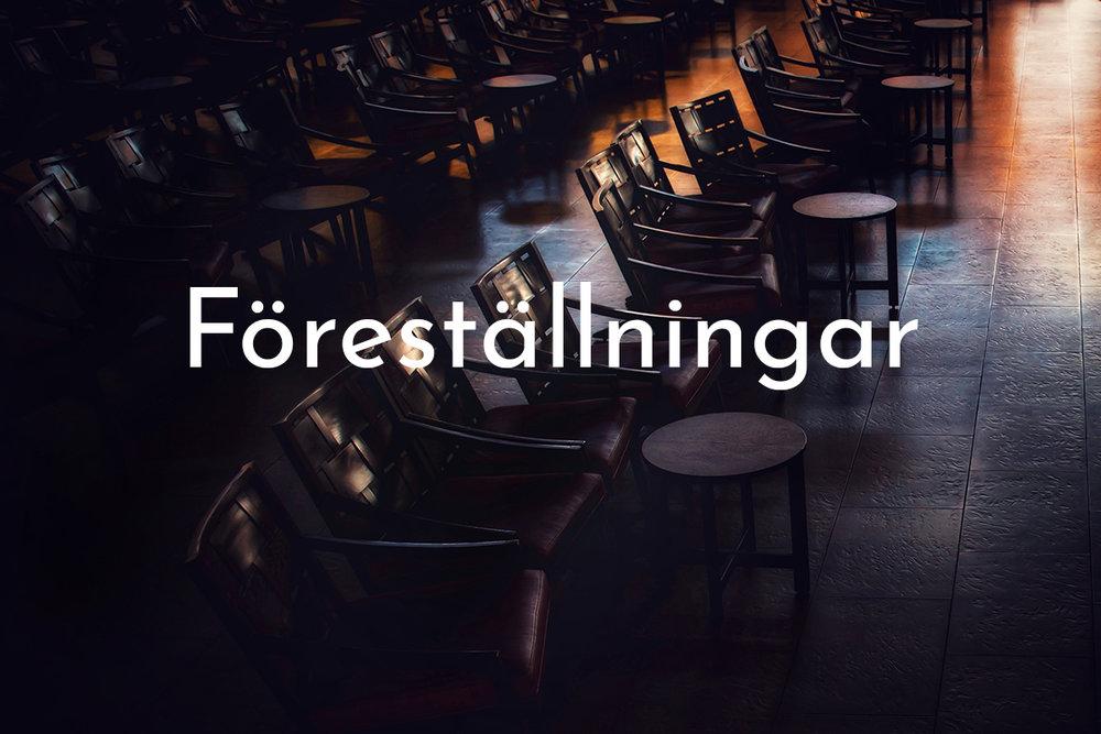 Länk till de föreställningar som spelas inom ramen för Norrscen >>