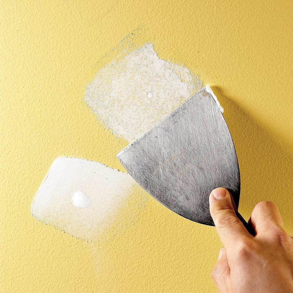 Sheetrock & Drywall Repairing - When a quality paint job isn't enough, our professional sheet-rock repair will revitalize your home. Our vendors carefully prepare, tape, float, and sand surfaces ensure that walls are left looking brand new.