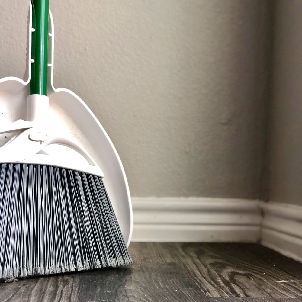 Cleaning - Sparkling clean apartments and office spaces make an important positive first impression on any new resident in their new home. Hire one of our vendors to tidy up any vacant space.