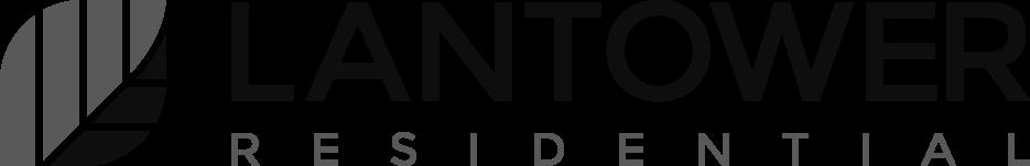 Lantower Logo.png