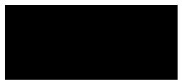 Preiss Logo.png