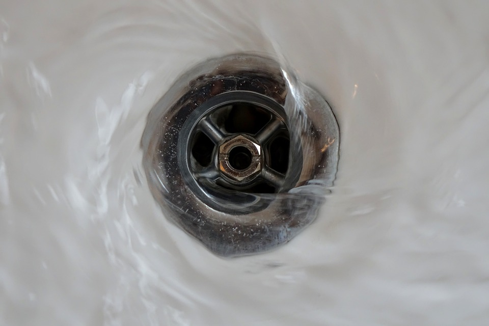 Nashville Drain Cleaning and Unclogging