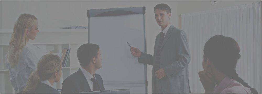 Webinar -Sesión Informativa del Seminario Taller4 Claves para Mejorar el Modelo Comercial de su Empresa de Tecnología - Miércoles junio 208:00 AMOnline