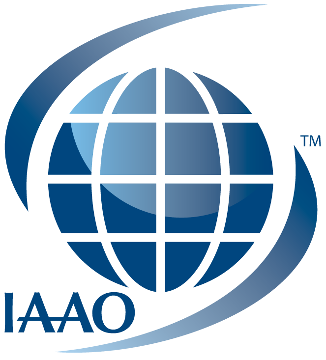 Spotlight: IAAO Training Program - The International Association of Assessing Officers (IAAO) retained Axiomatic in 2017 to conduct business process re-engineering of the association's training and certification processes. The project included a review and documentation of current staffing and existing business processes as well as a complete re-design of all processes into a to-be developed web based training and certification management application. The project has expanded to include stakeholder engagement of training coordinators in all 50 states, and will broaden to the internatinal communitity.