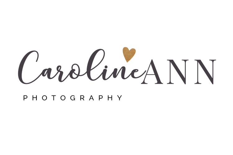 Caroline Ann Photography