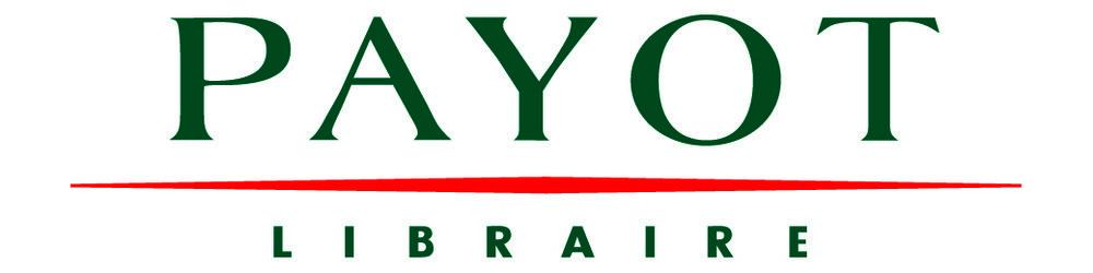 Payot logo.jpg