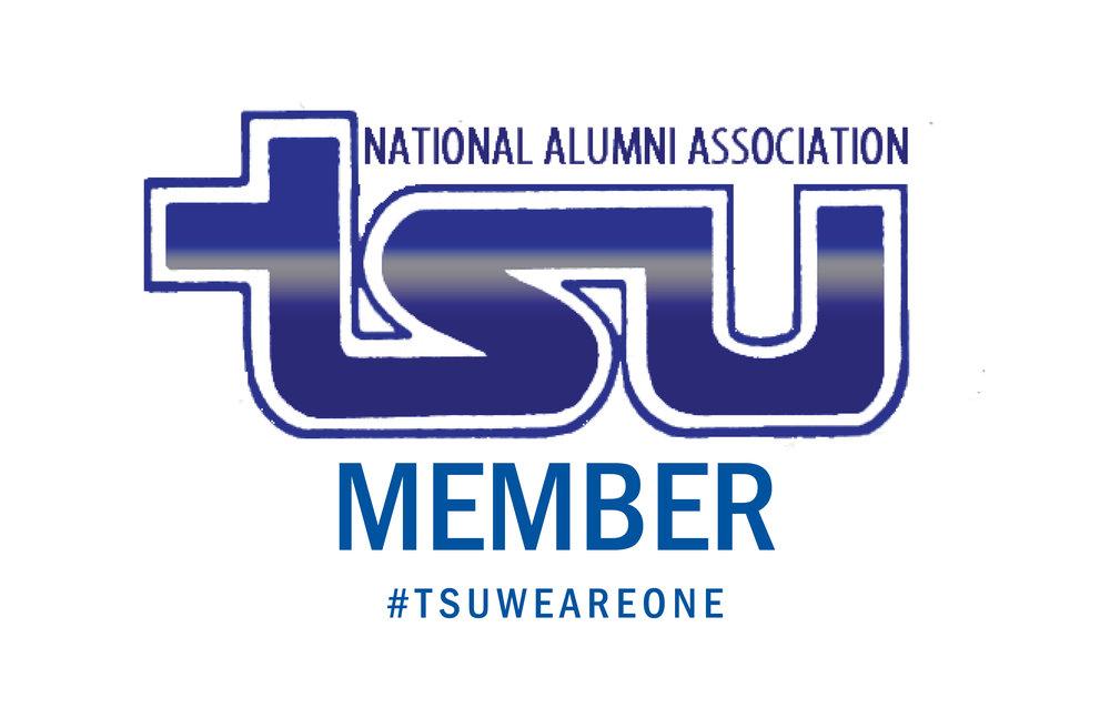 TSUAA Member White.jpg