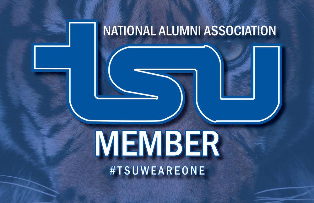 TSUAA Member Blue.jpg