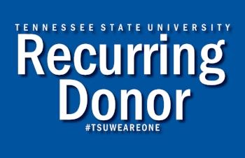Recurring Donor - Blue.jpg
