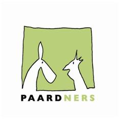 paardners-logo-met-naam.png