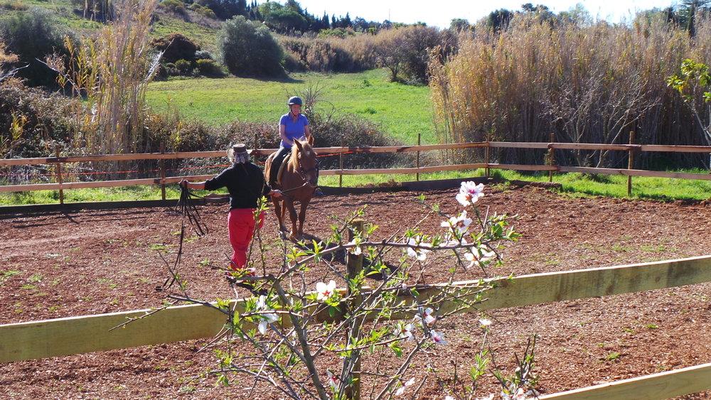 paardrijden2..JPG