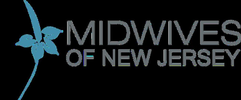 MidNJ-logo.png