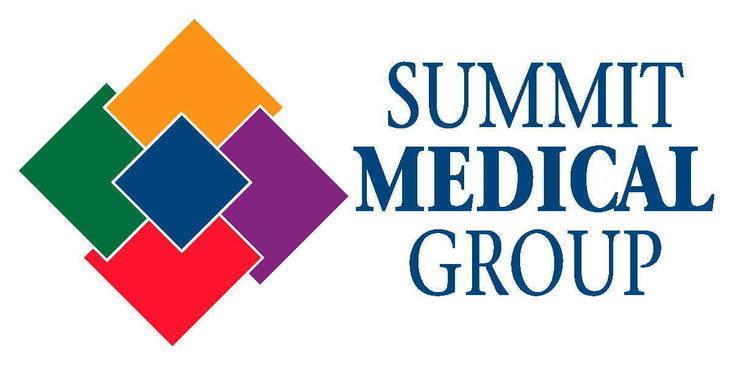 summitmedicalgroup.jpg
