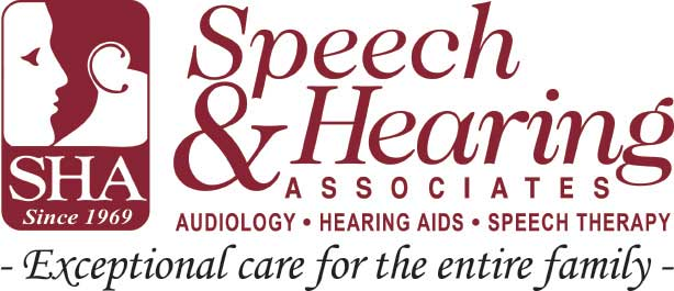 Speech-and-Hearing-Associates-Exceptional-Care.jpg