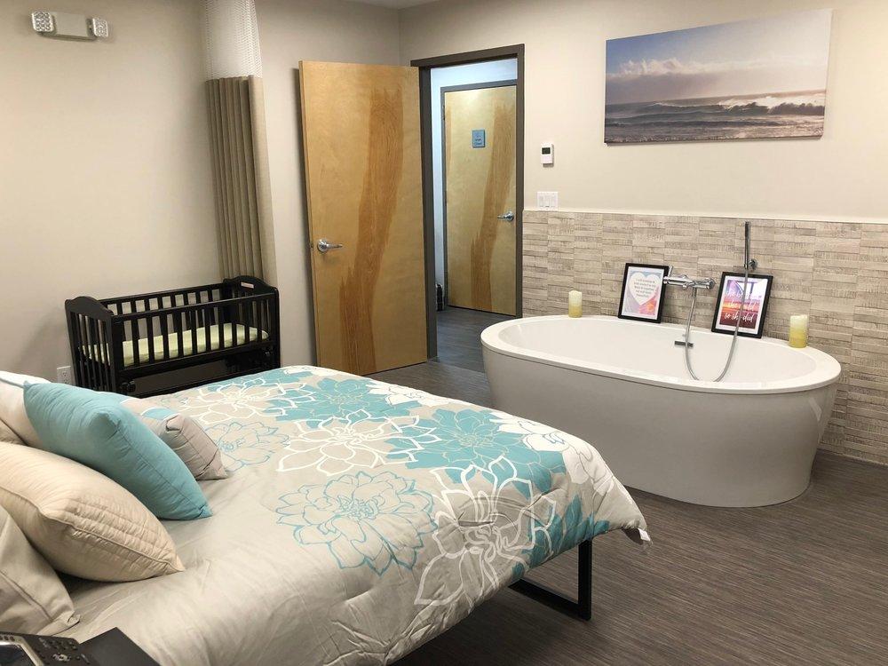 birthing suite #2.jpeg