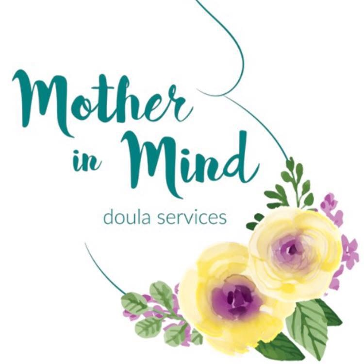 Mother in mind logo.jpg