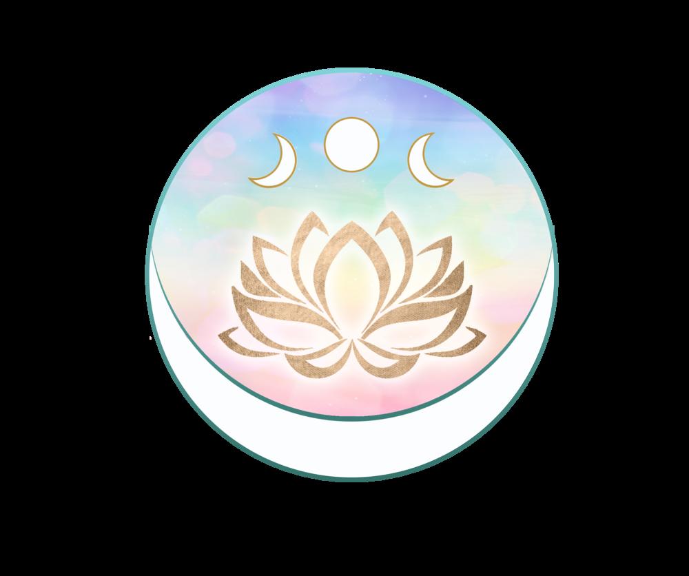 Soleil-Logo-Image-Only.png