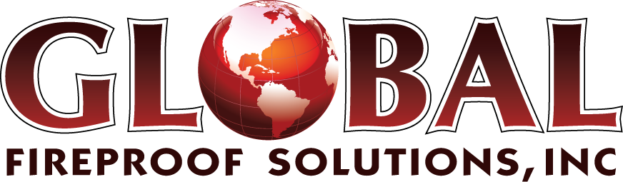 Global Fireproof Solutions, Inc.