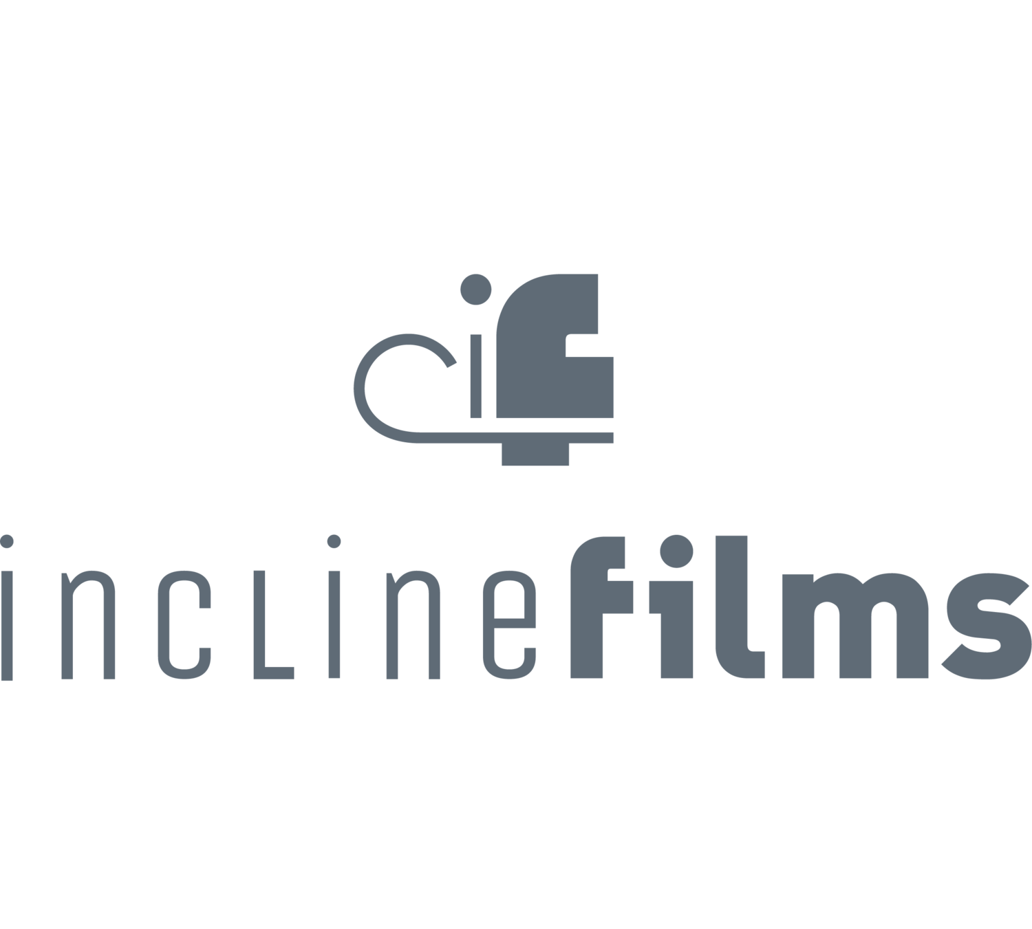Incline Films