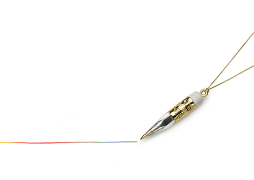 FHH classic pencil with rainbow line.jpg