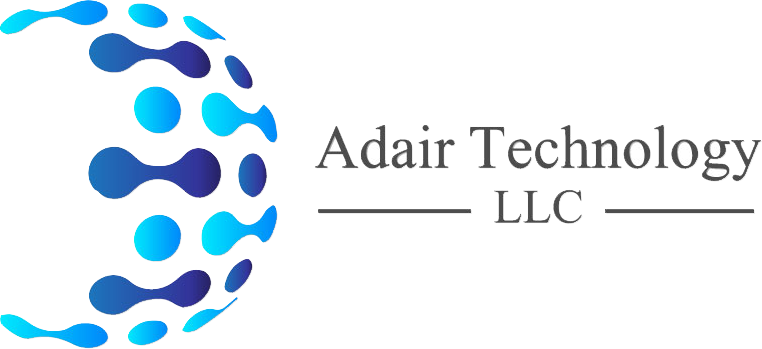 Adair Technology Services
