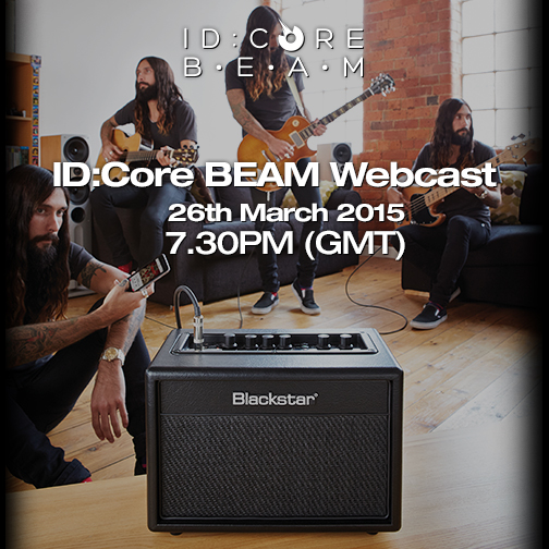 facebook-webcast-mar-15
