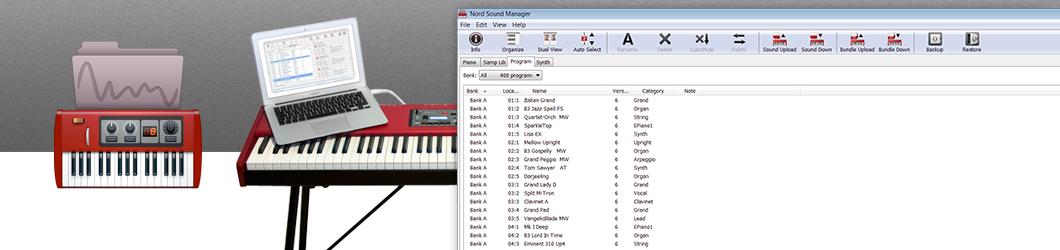 Sound-Manager-Header-Main-windows