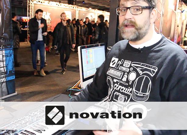 ab-novationfocusritedancefair-blogheader2.jpg