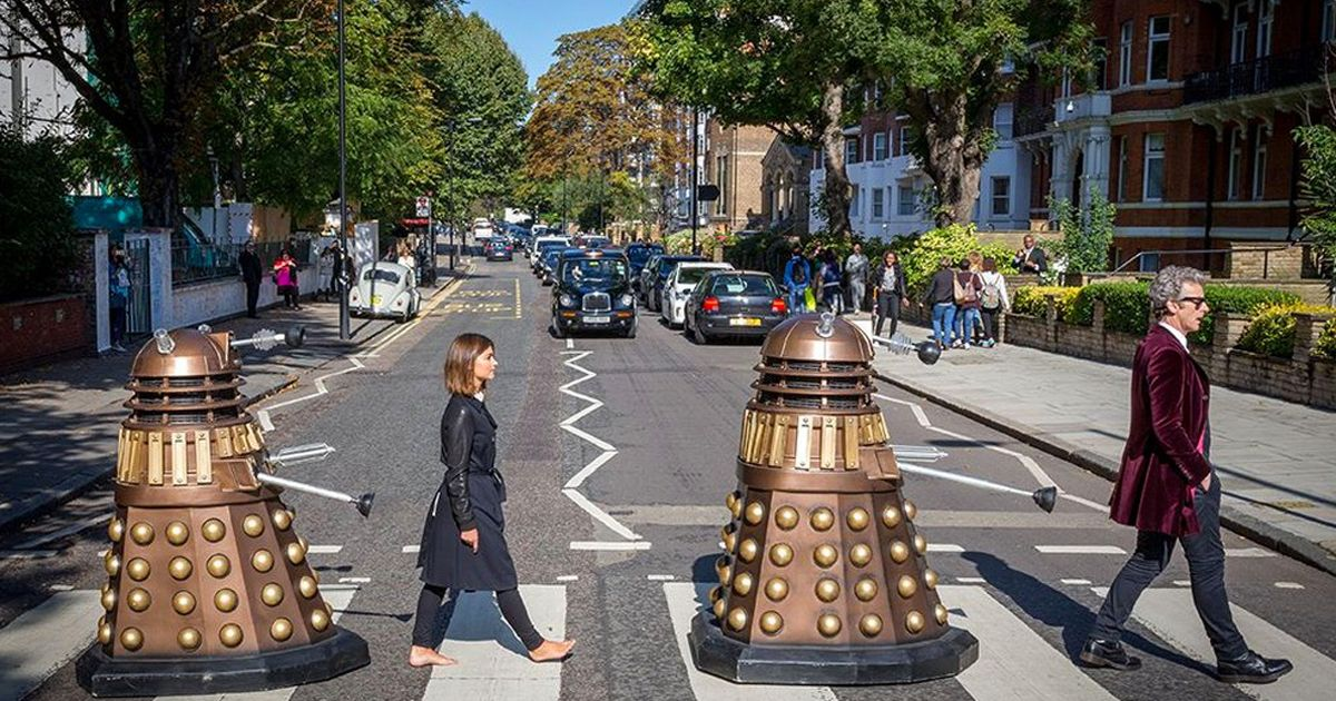 MAIN-Doctor-Who-Abbey-Road