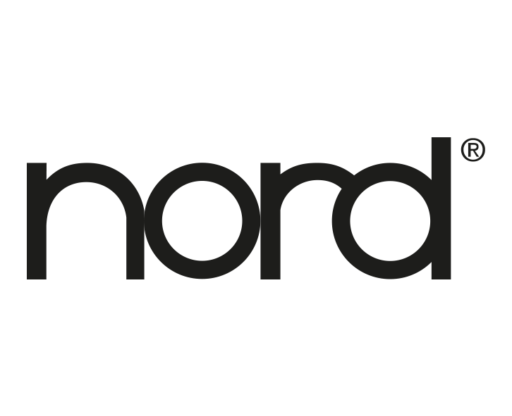 brands-01-Nord