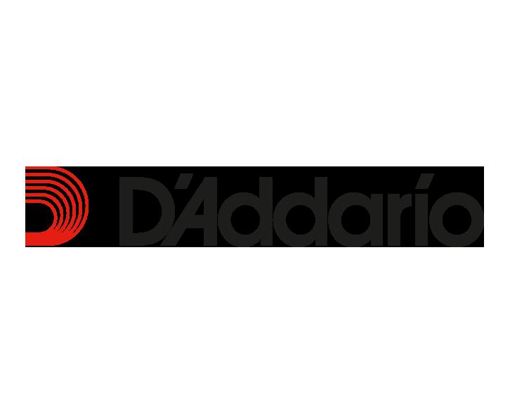 brands-02-DAddario