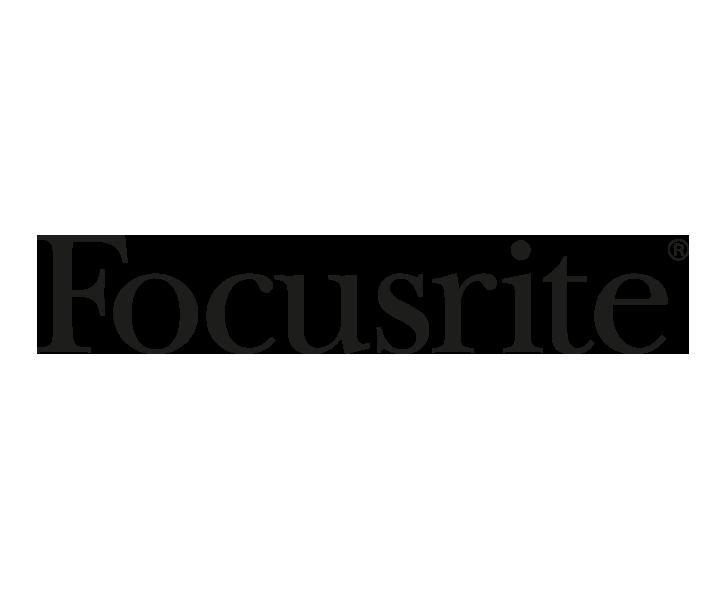 brands-03-Focusrite