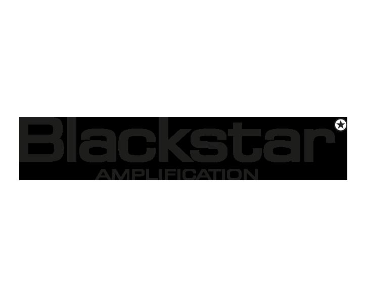 brands-09-Blackstar