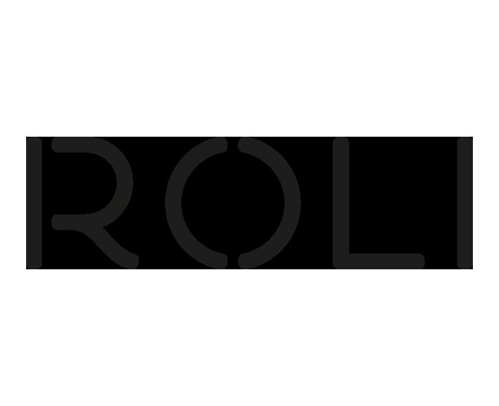 brands-13-Roli