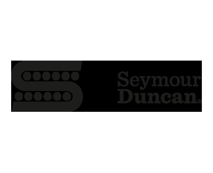 brands-20-SeymourDuncan
