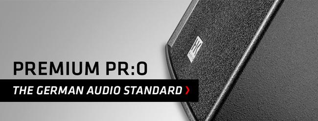 Baner-HK-Audio-Premium 2