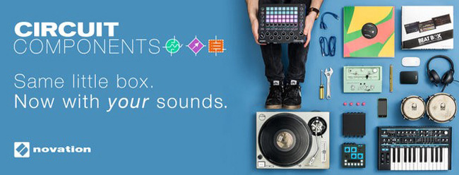Banner-Novation 2