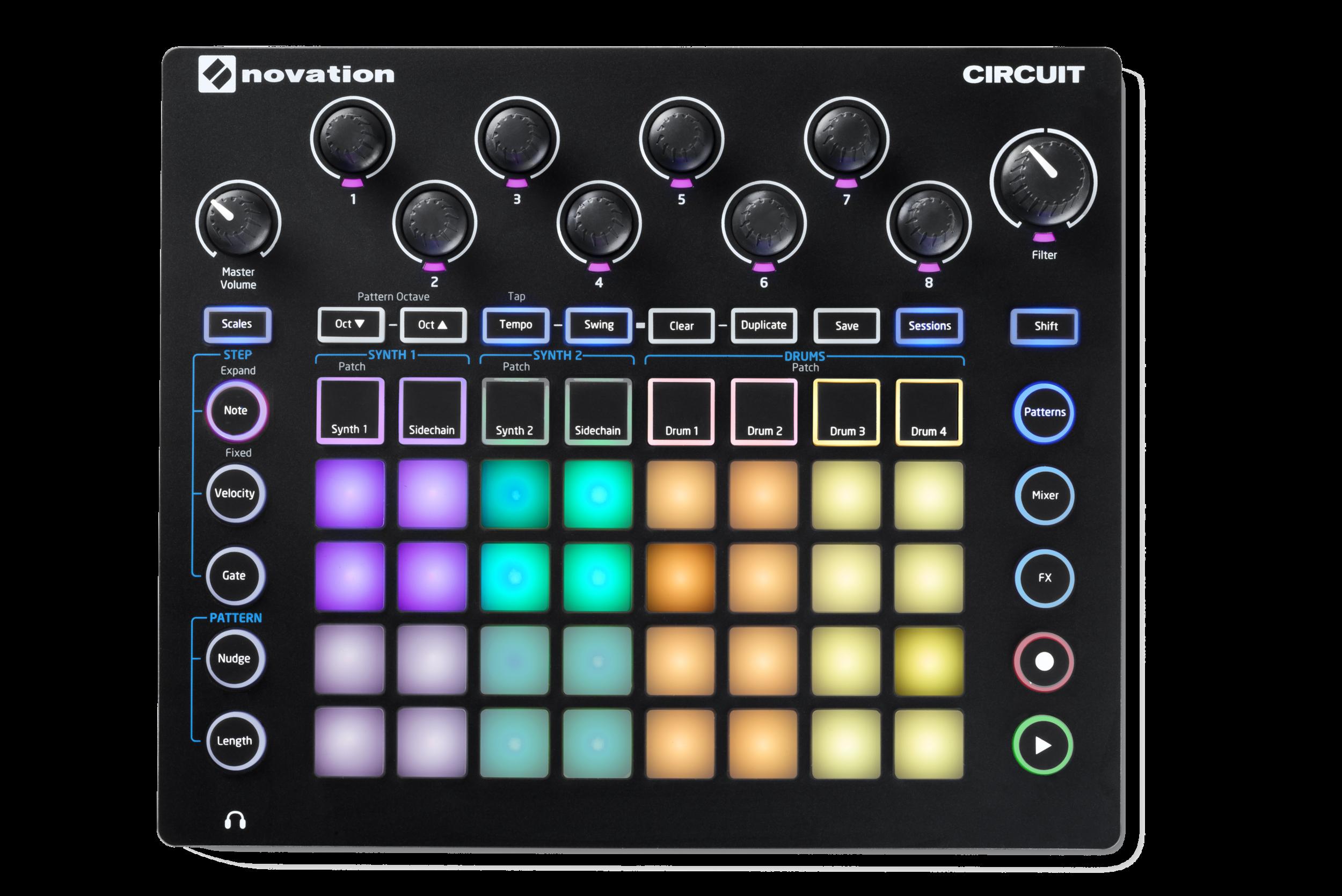Circuit_overhead_Pattern-Mode-screenprint
