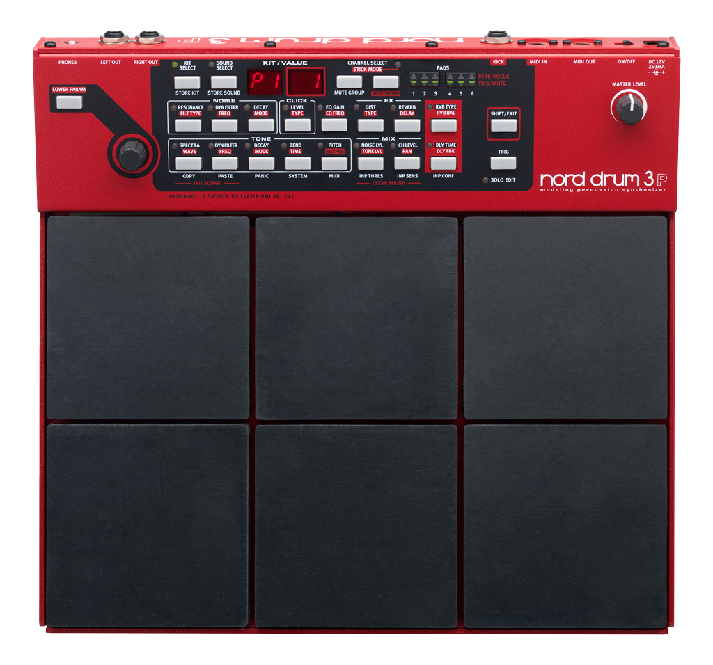 NORD ND3P-top (1)