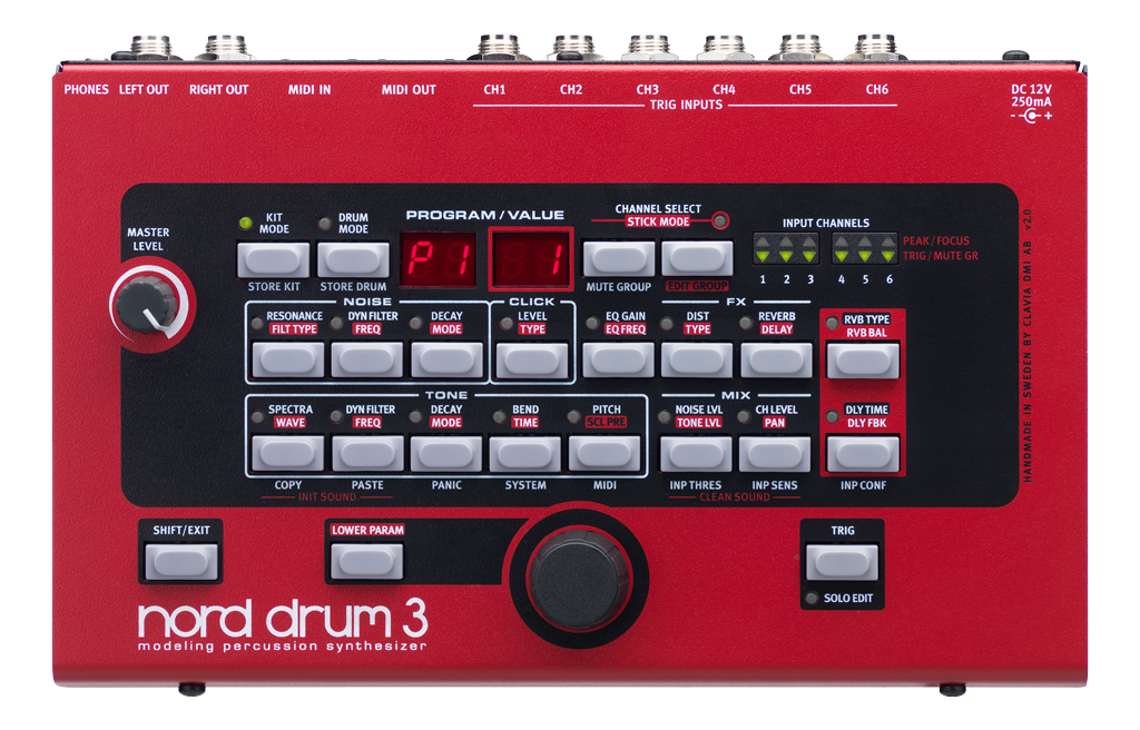 NORD ND3P-top (2)