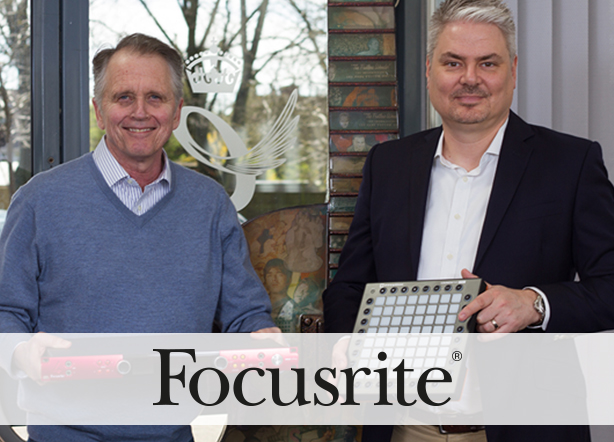 blogheader-focusriteisabigwinner.jpg