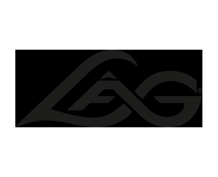 brands-11-Lag-noline