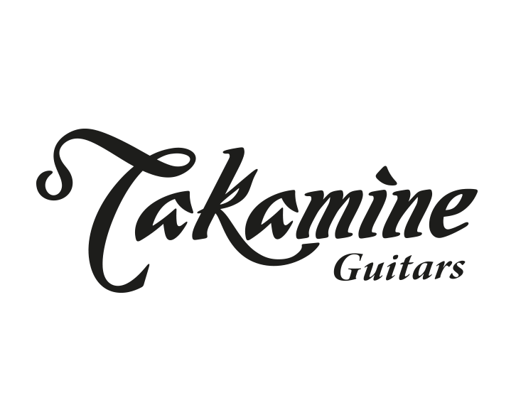 brands-19-Takamine-noline