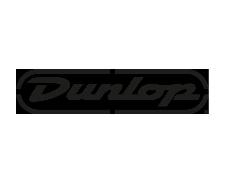 brands-08-Dunlop-noline