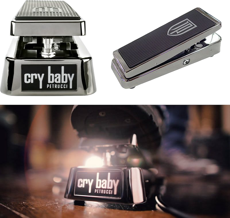 crybaby-SITE
