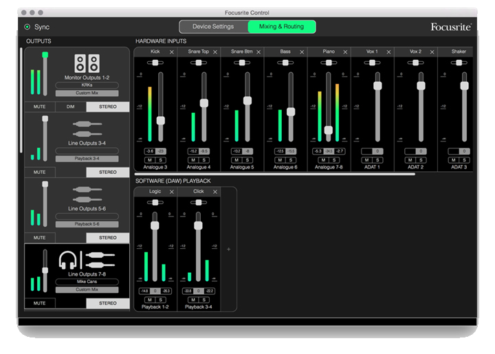 focusrite-thunderbolt-03-SITE