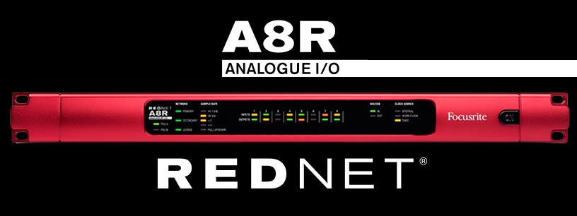 rednet-a8r