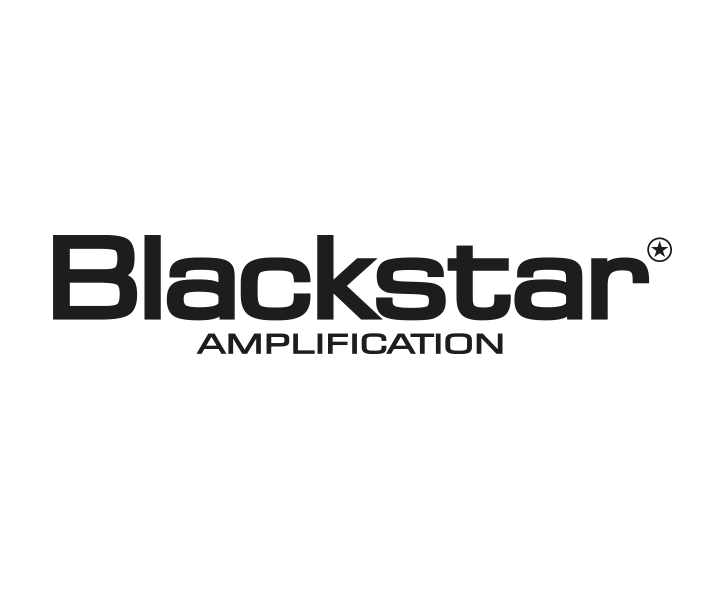 brands-09-Blackstar-noline