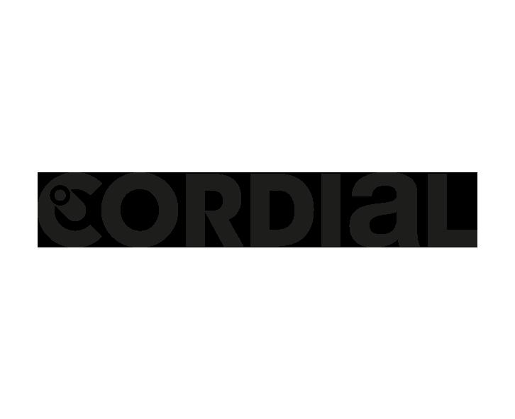 brands-30b-Cordial-noline