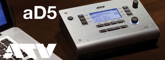 ATV-ad5-NL